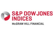 S&PDowJones-red-pos-rgb_sq